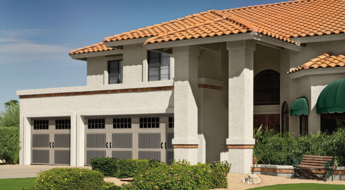 ideas home with online design decoration about stylish remodel gallery amarr style garage doors small of attractive in lovely