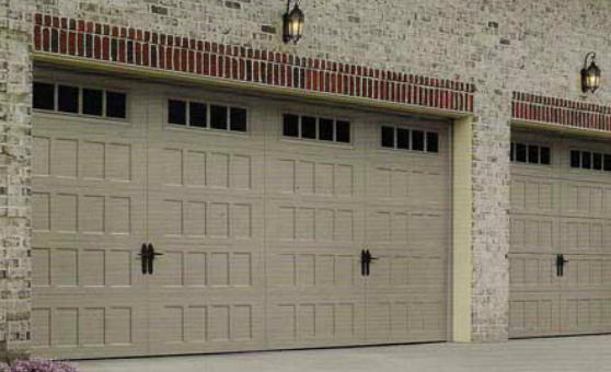 Shop Garage Doors Online Installation Included Garage Door