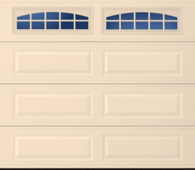 replacement garage x with inserts windows co door ideas purobrand